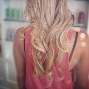 lauryn evarts hair 7