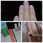 5 Easy Steps for Professional Looking Manicure At Home