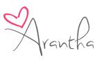 Arantha Signature