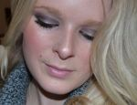 Smokey eye with urban decay naked 2 palette