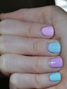 spring nail faves 2