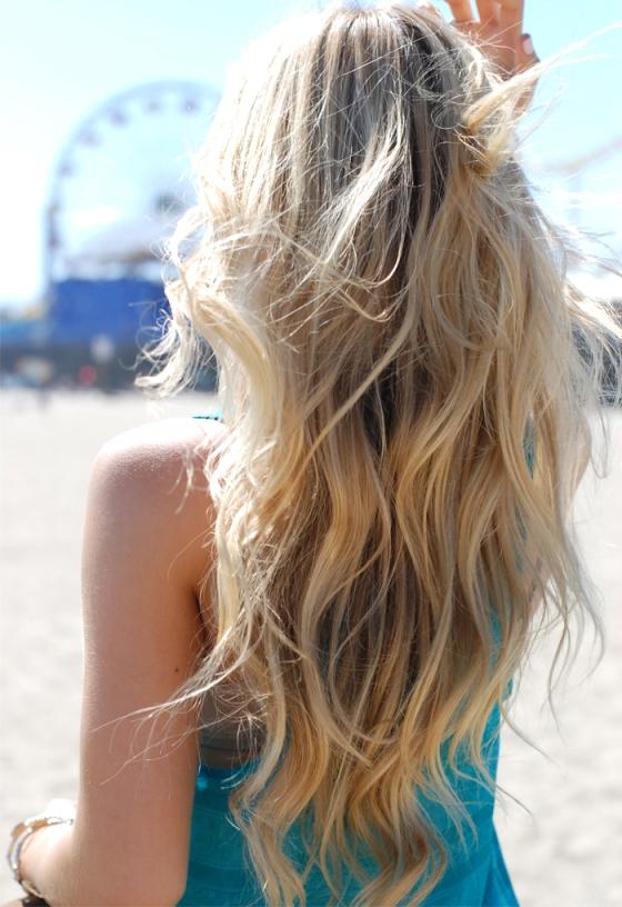 sophie hair