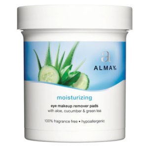 fave products almay